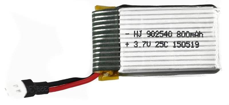 Akumulator 800mAh Syma X5C X5SC X5SW