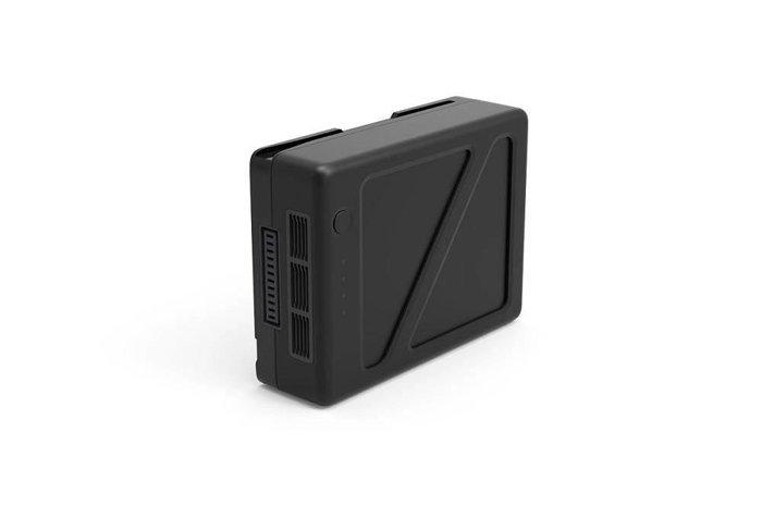 Akumulator DJI Inspire 2 4280mAh TB50