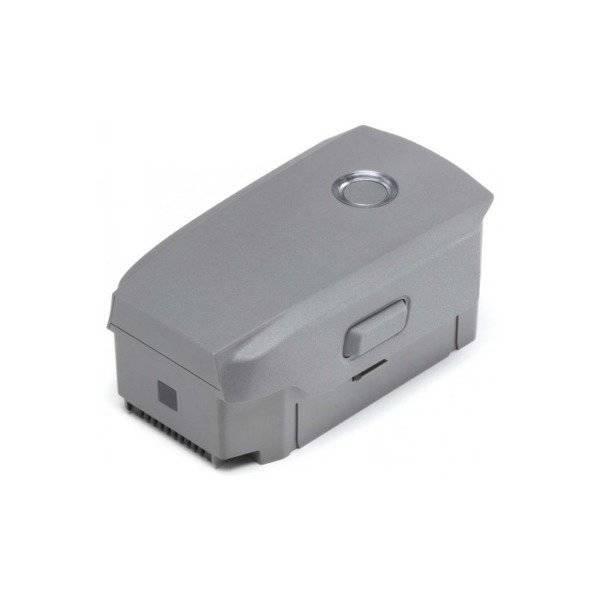 Akumulator DJI Mavic 2 Enterprise (3850 mAh)