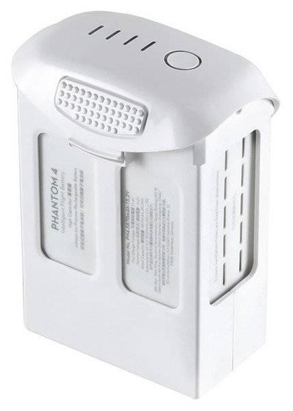 Akumulator DJI Phantom 4 PRO PRO+ Advanced 5870 mAh