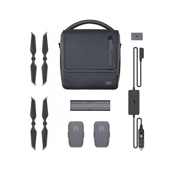 DJI Mavic 2 Enterprise Fly More Kit (Combo)