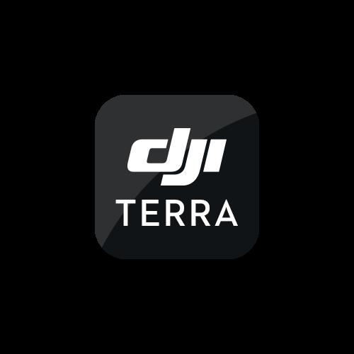 DJI Terra Pro 1 Rok (1 urządzenie)