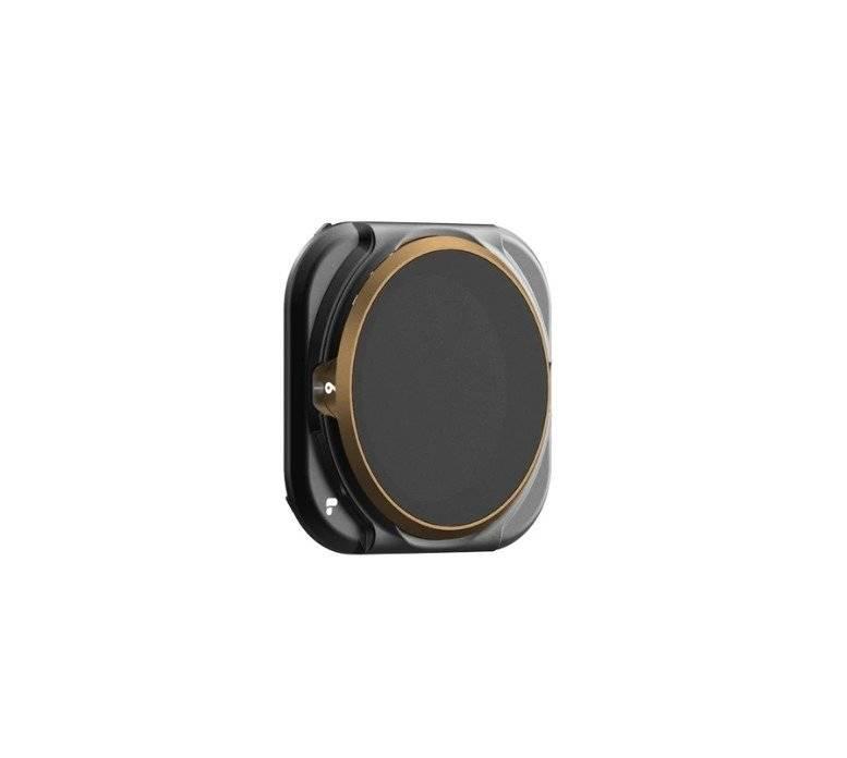 Filtr ND 6-9 PolarPro Variable do DJI Mavic 2 Pro