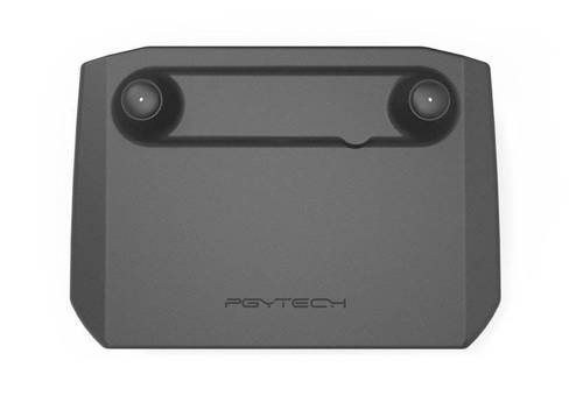 Nakładka ochronna PGYTECH do DJI Smart Controller